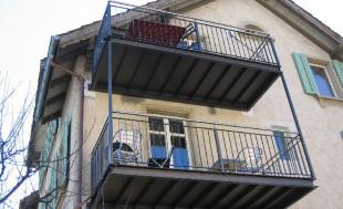 balkone3