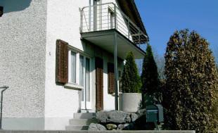 balkons2